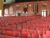 glenwood-high-school-school-hall-2