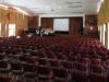 glenwood-high-school-school-hall-3