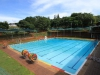 glenwood-high-school-swimming-pool