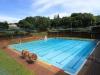 glenwood-high-school-swimming-pool
