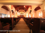 Durban Glenwood - Manning Road Methodist Church