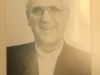 Manning Road Methodist Church Rev George Irvine. (2)