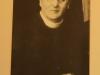 Manning Road Methodist Church Rev James McAllister