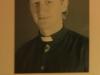 Manning Road Methodist Church Rev Roger Scholtz