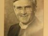 Manning Road Methodist Church Rev donald Veysie