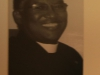 Manning Road Methodist Church Rev. M Dandala