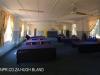 Manning Road Methodist Church Rev. Wayne Memorial Hall (5)