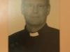 Manning Road Methodist Church Rev. Willie Liebenberg