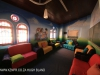 Manning Road Methodist Church children area (1)