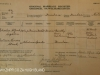 Manning Road Methodist Church marriage register 1924 (3.) (1)