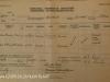Manning Road Methodist Church marriage register 1924 (5)