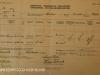 Manning Road Methodist Church marriage register 1924 (6)