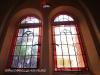 Manning Road Methodist Church stain glass windows (12)