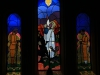 Manning Road Methodist Church stain glass windows (13)