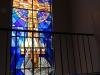 Manning Road Methodist Church stain glass windows (2)