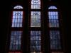 Manning Road Methodist Church stain glass windows (5)