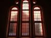Manning Road Methodist Church stain glass windows (7)