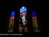 Manning Road Methodist Church stain glass windows (9)