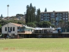 Glenwood - Stella Athletic Club - S29.51.533 E 30.59.948 Elev 52m (1)