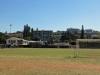 Glenwood - Stella Athletic Club - S29.51.533 E 30.59.948 Elev 52m (4)