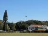 Glenwood - Stella Athletic Club - S29.51.533 E 30.59.948 Elev 52m (5)