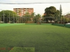 Glenwood - Stella Club - Action Soccer (on old Bowling Greens) (1)