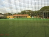 Glenwood - Stella Club - Action Soccer (on old Bowling Greens) (2)