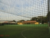 Glenwood - Stella Club - Action Soccer (on old Bowling Greens) (3)