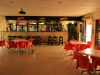 Glenwood - Stella Club - Bar & Dining area (1)