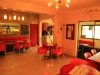 Glenwood - Stella Club - Bar & Dining area (2)