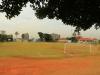 Glenwood - Stella Club - Soccer fields (2)