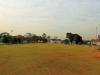 Glenwood - Stella Club - Soccer fields (3)