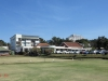 Glenwood - Stella Tennis Club -Ferguson Rd - S 29.51.808 E30.59.960 Elev 33m (1)