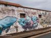 Durban-Glenwood-3