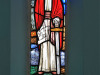 Windemere-Road-Presbyterian-Church-Alan-David-Munroe-window-7