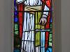 Windemere-Road-Presbyterian-Church-Irene-Ross-Elliot-Windows-17
