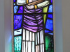 Windemere-Road-Presbyterian-Church-St-Luke12