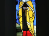 Windemere-Road-Presbyterian-Church-St-Mark-8