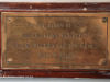 Windemere-Road-Presbyterian-Church-plaque-Ellen-vd-Merwe