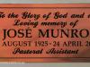 Windemere-Road-Presbyterian-church-Plaque-Jose-Munro-2010-8