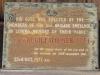 Windemere-Road-Presbyterian-church-Plaque-on-lychgate-from-MOTHS-3rd-Brigade-Rev-Hugh-Yule-197132