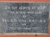 Windemere-Road-Presbyterian-church-Stone-Rev-Yule-1955-26