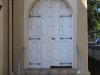 Windemere-Road-Presbyterian-church-front-door