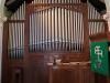 Windemere-Road-Presbyterian-church-organ-4