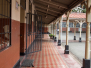 Durban - Greyville Primary School