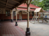 Greyville Primary - Verandah and corridors (1)