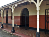 Greyville Primary - Verandah and corridors (10)