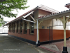 Greyville Primary - Verandah and corridors (12)