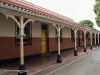 Greyville Primary - Verandah and corridors (13)