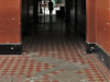 Greyville Primary - Verandah and corridors (16)